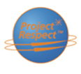 Project Respect